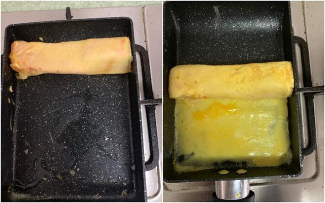 2 món ngon từ trứng làm thì nhanh mà ăn siêu ngon - Ảnh 52-mon-ngon-tu-trung-lam-thi-nhanh-ma-an-sieu-ngon