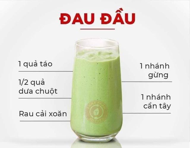 8-loai-nuoc-ep-de-lam-de-uong-thuc-hien-thuong-xuyen-khong-chi-cai-thien-lan-da-ma-con-danh-bay-cac-loai-benh-tat