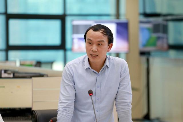 chuyen-gia-du-bao-thoi-tiet-dip-tet-nguyen-dan-tan-suu-2021-tren-ca-nuoc