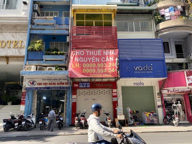 giam-gia-80-trieu-dong-thang-dat-vang-sai-gon-khat-nguoi-thue