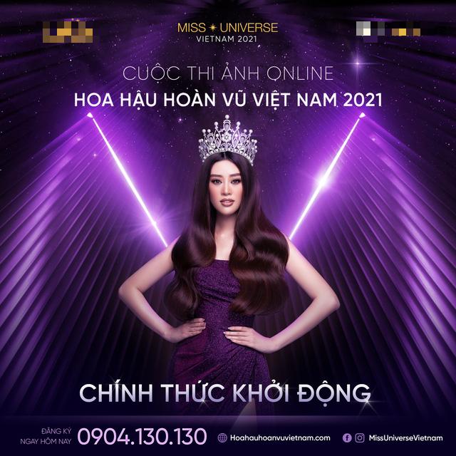 hoa-hau-hoan-vu-viet-nam-2021-bat-ngo-nhan-ca-thi-sinh-chuyen-gioi