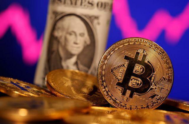 lop-ty-phu-moi-hinh-thanh-nho-dau-tu-bitcoin