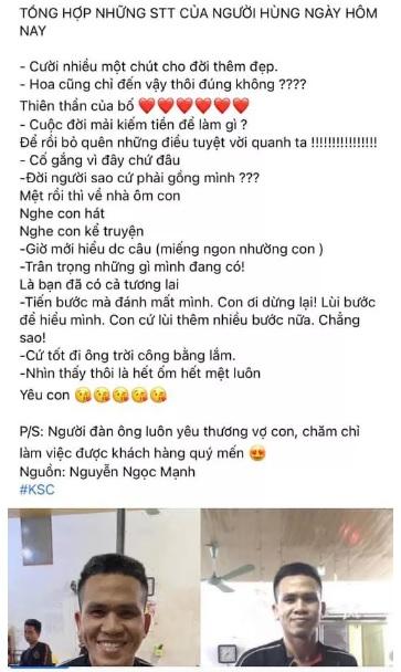 hinh-anh-doi-thuong-cua-nguoi-hung-cuu-be-gai-3-tuoi-roi-tu-tang-13