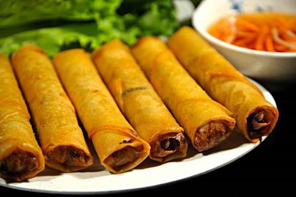 10-meo-nau-nuong-giup-mon-an-vua-mieng-thom-ngon-nhu-nha-hang