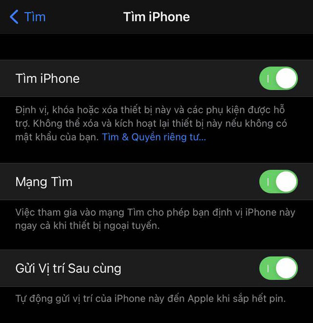 nhung-cach-chuan-bi-de-tim-lai-iphone-neu-that-lac