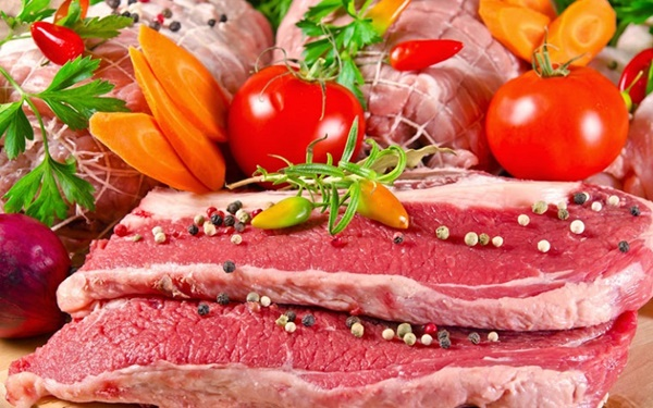 Dưới đây là một số cách giúp khử mùi hôi của các loại thịt sống khi mua ngoài chợ về trước khi chế biến đảm bảo an toàn thực phẩm.