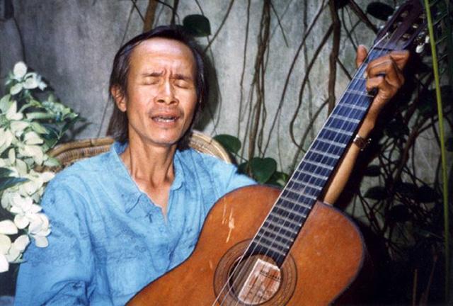 bi-an-chuyen-co-nhac-si-trinh-cong-son-huy-cuoi-a-hau-viet-nam-dinh-dam-mot-thoi