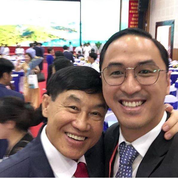 bo-chong-tang-thanh-ha-dai-gia-ngan-ty-dong-ban-ron-bu-dau-nhung-van-het-muc-quan-tam-day-do-cac-con-theo-cach-am-ap-khong-ngo