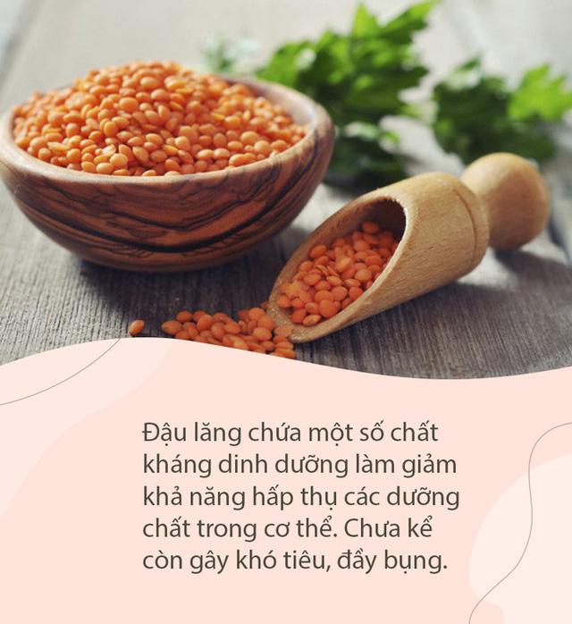 cham-an-rau-cu-de-giam-can-dep-da-nhung-rieng-5-loai-nay-thi-phai-han-che-keo-gay-tac-dung-phu-sinh-benh-hai-than