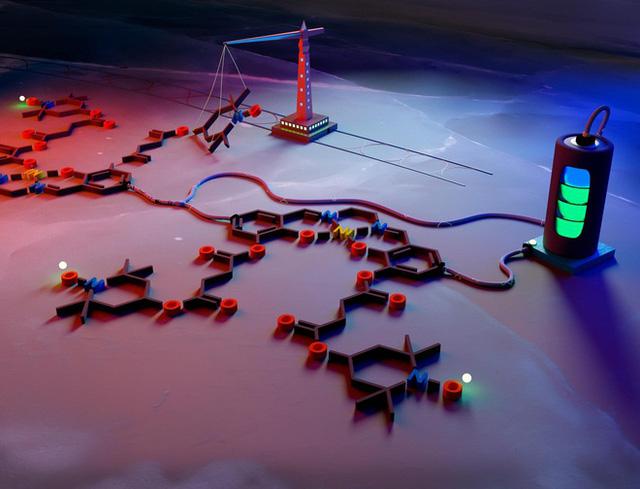 loai-pin-moi-sac-nhanh-gap-10-lan-cong-nghe-lithium-ion