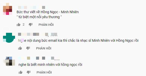 minh-tuyet-he-lo-cuoc-chia-tay-cua-mot-cap-vo-chong-noi-tieng-khan-gia-doan-ten-hong-ngoc