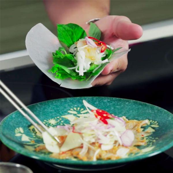 mon-goi-ca-hut-khach-nhat-quy-nhon-duoc-vi-nhu-sushi-phien-ban-viet