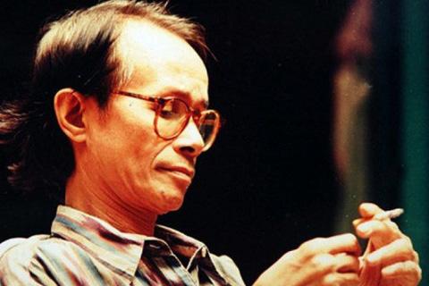 my-nhan-tuyet-sac-khien-trinh-cong-son-me-dam-yeu-don-phuong-la-ai
