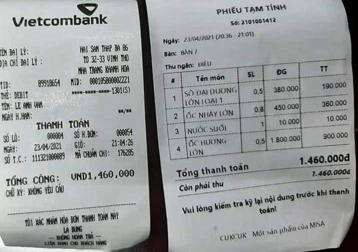 tam-dung-hoat-dong-nha-hang-bi-to-ch-a-t-chem-1-8-trieu-dong-kg-oc-huong