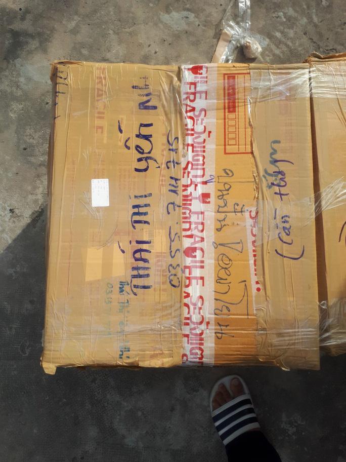 tham-nhap-duong-day-mua-ban-kumanthong-cong-an-can-tho-tam-giu-71-bup-be-nghi-la-kumanthong