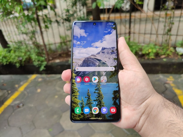 nhung-smartphone-pin-trau-dang-can-nhac-nhat-hien-nay