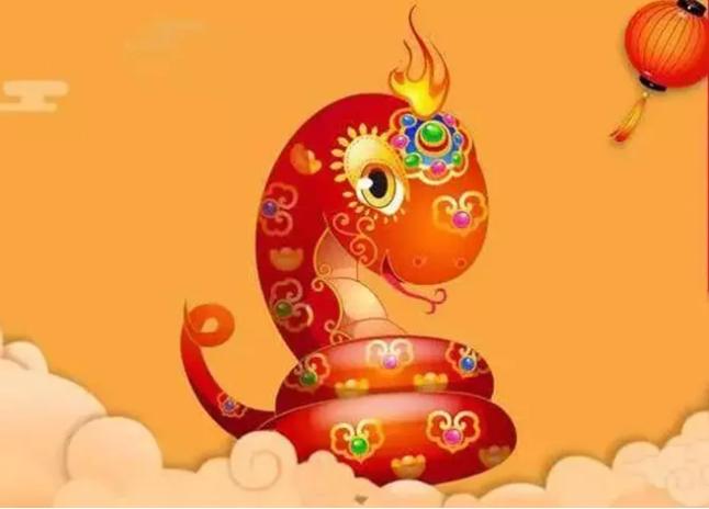 cuoi-thang-6-3-con-giap-su-nghiep-thang-hoa-boi-thu-tai-loc