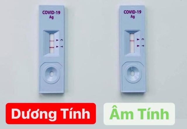 kit-test-nhanh-covid-19-rao-ban-tran-lan-tren-mang-quang-cao-de-nhu-thu-thai