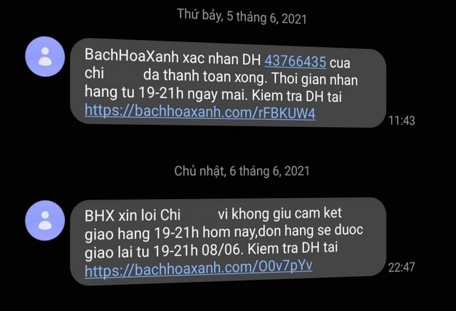 nhu-cau-tang-vot-dich-vu-di-cho-ho-treo-don-hang-cua-khach-3-ngay