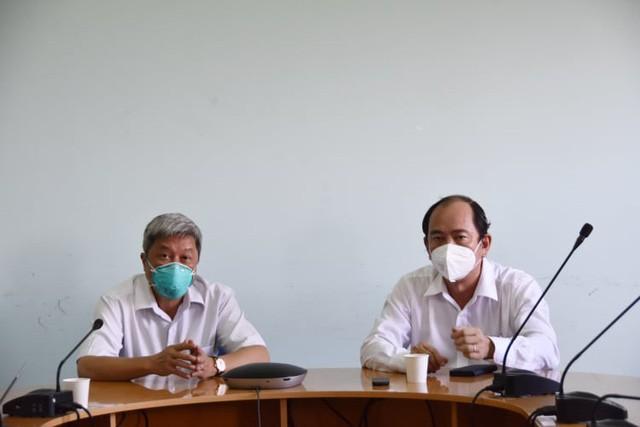thu-truong-bo-y-te-nhan-vien-y-te-khong-tiem-vaccine-khong-duoc-tham-gia-dieu-tri-benh-nhan