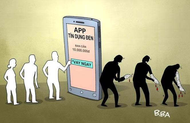 vay-2-trieu-qua-app-6-thang-no-900-trieu-tin-dung-den-hien-dien-trong-he-thong-ngan-hang-ai-chiu-trach-nhiem