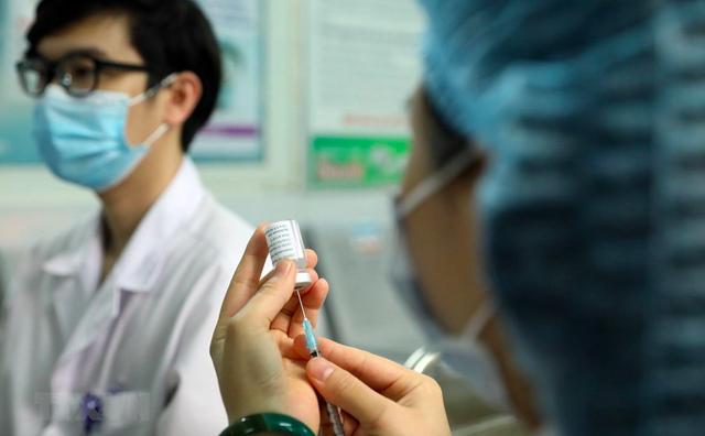 bo-y-te-den-dau-nam-2022-viet-nam-du-kien-co-khoang-175-trieu-lieu-vaccine-covid-19