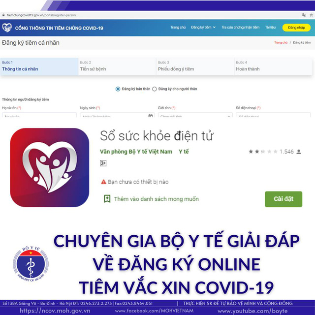 huong-dan-dang-ky-online-tiem-vaccine-covid-19