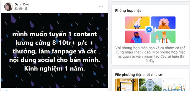 sinh-vien-tranh-thu-nghi-hoc-do-dich-covid-19-kiem-tu-5-7-trieu-thang-qua-lam-viec-online