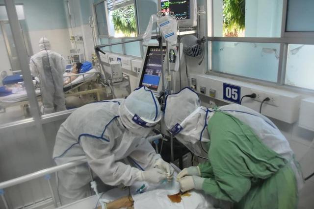 so-y-te-tp-hcm-huong-dan-chan-doan-va-dieu-tri-covid-19-do-chung-virus-corona-moi