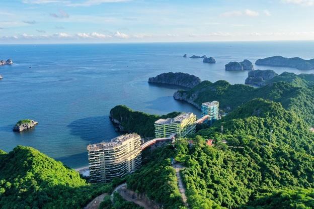 top-5-resort-ven-bien-duoc-yeu-thich-nhat-the-gioi