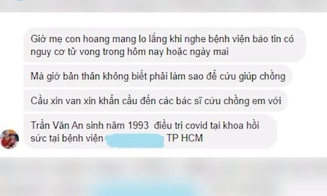 benh-nhan-covid-19-nguy-kich-duoc-cuu-song-nho-tin-nhan-cau-cuu-cua-vo-tren-fanpage-benh-vien