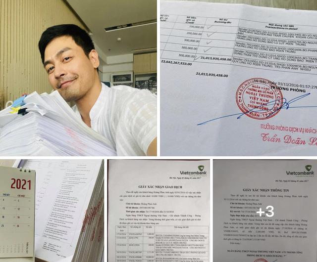 bi-antifan-reo-ten-mc-lu-phan-anh-cong-khai-6kg-sao-ke-5-nam-truoc-san-sang-lam-viec-voi-cong-an