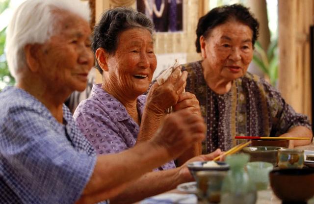 chuoi-chin-co-dac-diem-nay-nguoi-nhat-cuc-thich-vi-tac-dung-ngua-ung-thu-dat-den-dinh-cao-nguoi-viet-tuong-hong-nen-thuong-vut-bo