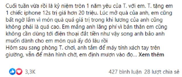 duoc-tang-qua-hon-20-trieu-ki-niem-ngay-yeu-nhau-nhung-sau-tin-nhan-nuoi-de-thit-co-gai-co-man-day-do-ban-trai-chat-luong