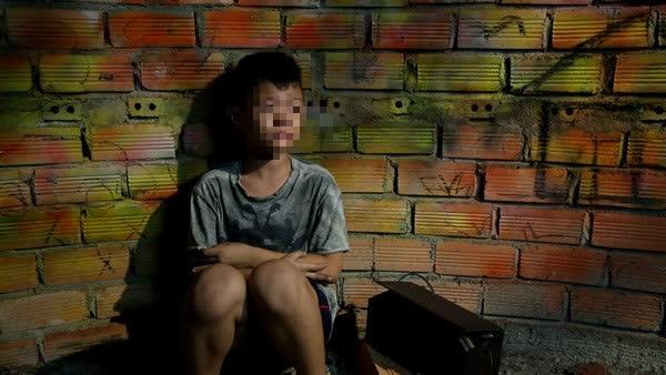 hang-ngan-tre-ton-thuong-mo-coi-vi-dich-covid-19-giai-phap-nao-vuot-qua-cu-soc-tam-ly