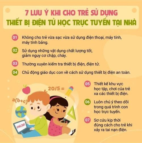 hoc-sinh-lop-5-bi-dien-giat-tu-vong-cac-truong-kien-nghi-phu-huynh-cung-giam-sat