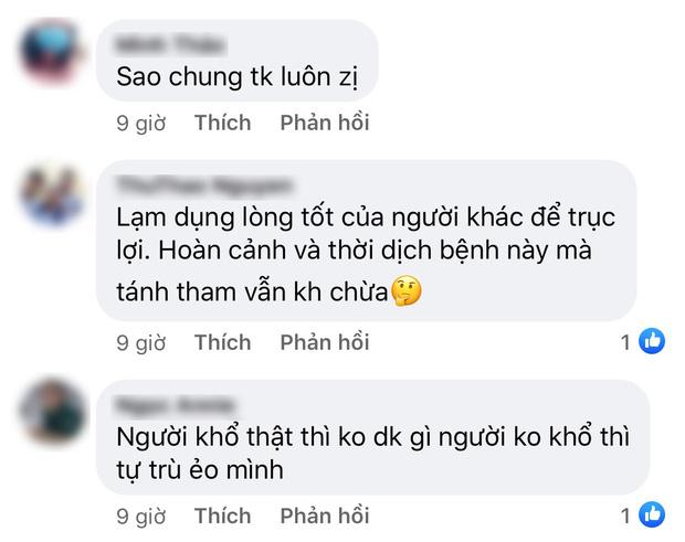 ong-xa-viet-huong-len-tieng-canh-bao-chieu-tro-l-ua-d-ao-mua-dich-8-nguoi-1-tai-khoan