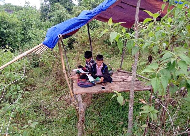 phu-huynh-len-nui-dung-lan-tam-cho-con-bat-song-3g-hoc-online