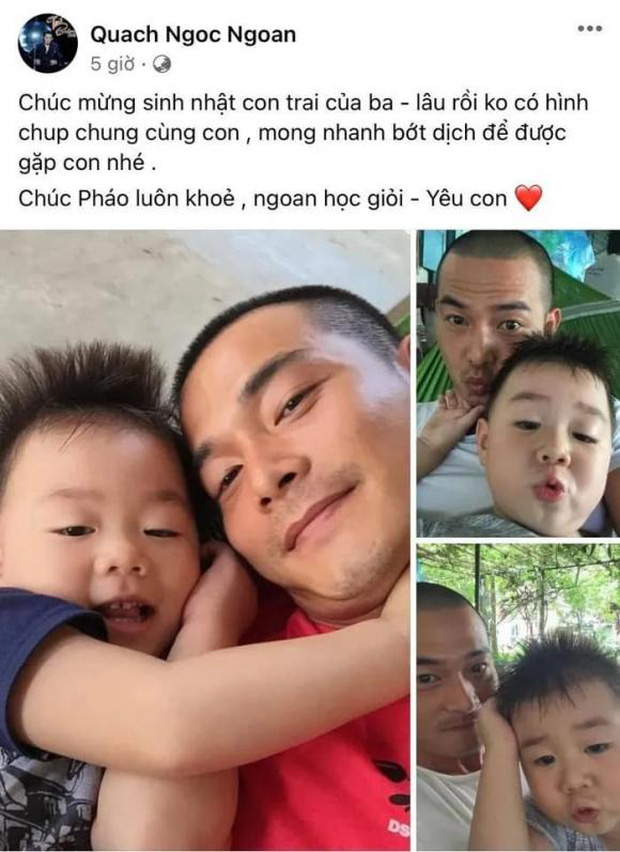 quach-ngoc-ngoan-chuc-mung-sinh-nhat-con-trai-phuong-chanel-lap-tuc-co-dong-thai-chung-to-ca-hai-guong-vo-lai-lanh