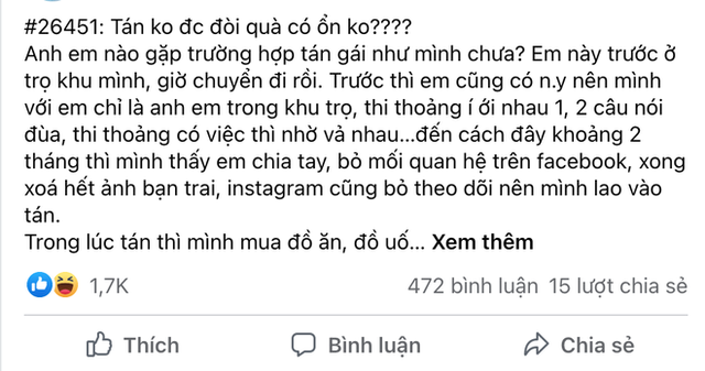 thanh-nien-tan-gai-2-thang-het-9-trieu-tan-khong-duoc-muon-doi-qua
