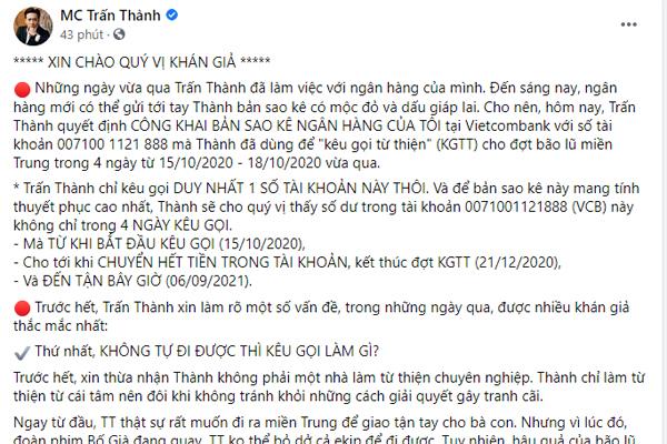 tranh-cai-du-doi-viec-chung-minh-khong-an-chan-120-ty-dong-bang-cach-cong-bo-toan-bo-sao-ke-cua-tran-thanh