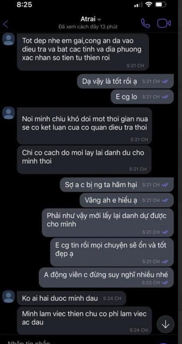 cong-vinh-noi-gi-giua-luc-cong-an-vao-cuoc-xac-minh-don-to-cao-thuy-tien-khuat-tat-tien-tu-thien