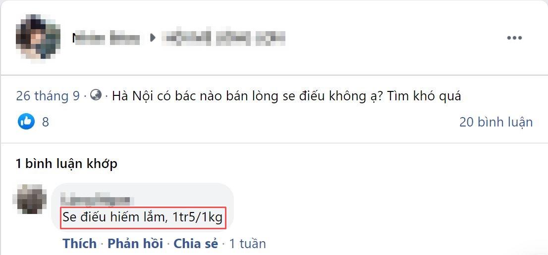 mot-loai-long-ngon-lien-tuc-chay-hang-du-gia-len-toi-15-trieu-dongkg