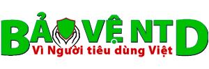 Bảo vệ Người tiêu dùng - Baoventd.org - Vì Người tiêu dùng Việt