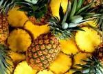 Các loại hoa quả ít độc nhất giúp mẹ yên tâm khi mua