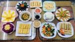 dai-tiec-buffet-chay-khong-lo-voi-gan-500-mon-an-chay-mien-phi-tai-dai-le-vesak-lien-hop-quoc-2019