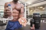 Tác hại của thuốc tăng cơ đằng sau những quảng cáo đầy ma lực