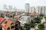 viet-nam-tang-truong-hang-dau-chau-a