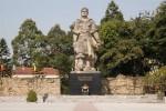 Tài ngoại giao của Vua Quang Trung khiến Càn Long nể phục như thế nào?