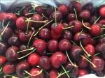 cherry-my-re-bat-ngo-chi-249-nghin-dong-kg-tai-viet-nam-tiet-lo-ly-do